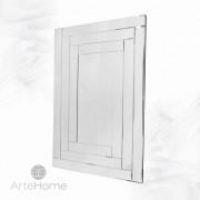 Penelope - rama oglinda dreptunghiulară oglindă decorative