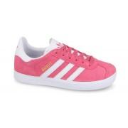 Sneakerși pentru copii adidas Originals Gazelle C B41531