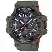 Мъжки часовник Casio G-Shock - GPW-1000KH-3AER