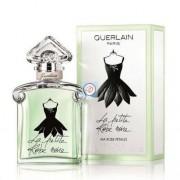 Guerlain La Petite Robe Noir Eau Fraiche eau de toilette 100ML