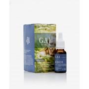 GAL K2-D3 vitamin Forte, 1000 mcg K-komplex + 4000 NE D3