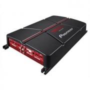 Pioneer Amplificador PIONEER GM-A6704