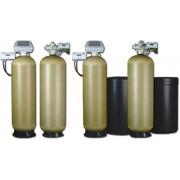Dedurizator Ecowater CUC 5100 Duplex