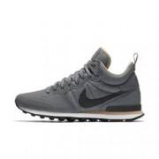 Nike Мужские кроссовки Nike Internationalist Utility