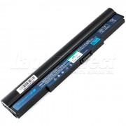 Baterie Laptop Acer Aspire Ethos AK.008BT.079