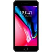 Apple iPhone 8 Plus 64 GB spacegrey