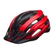 Bell Cascos Bell Event Xc Red Matt / Black