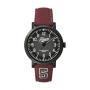 ceas Timex TW2P83200