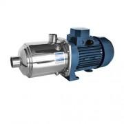 Pompa Acqua Elettropompa Autoclave Periferica 304 0.9 Hp Ebara Matrix 3-4t/0,65m 0,65 Kw