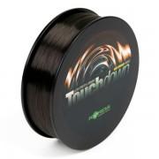 Korda Touchdown - Bruin - Nylon Vislijn - 0.40mm - 1000m