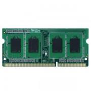 Memorie laptop Exceleram 4GB, DDR3, 1600MHz, CL11, 1.5v