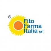 Fito Farma Italia Srl Fito Farma Italia Iuxta Praevent Repellente Spray 50ml