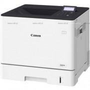 Canon LBP710Cx ### Gadżety Canon ### Eksploatacja -10% ### Negocjuj Cenę ### Raty ### Szybkie Płatności ### Szybka Wysyłka