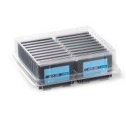 Multilaser Memoria SSD 60gb axis 400 - 400 mb/s Multilaser - SS060 SS060