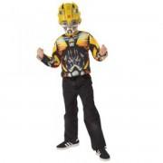 Transformers Bumblebee jelmez - Jelmezek
