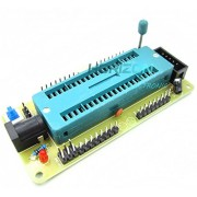 Alcoa Prime 5PCS ATmega32 ISP ATMEGA16 System AVR Minimum System Development Board