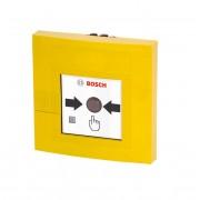 Buton Incendiu Adresabil galben de Interior BOSCH fmc-210-dm-g-y
