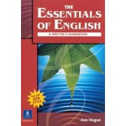 Essentials of English: A Writer's Handbook (with APA Style)