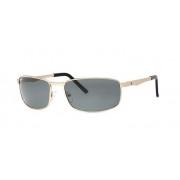 POLAR Ochelari de soare barbati Polar 737 02 P73702