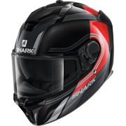 Shark Spartan GT Tracker Helmet - Size: Extra Small