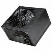 PSU Antec VP 600P-EC, 600W, Semi 80 PLUS, 2 Years Warranty
