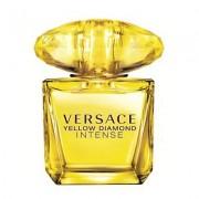 Versace Yellow Diamond Intense - Tester (No Cap)