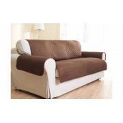 Husa de protectie pentru canapea - CouchCoat