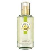 ROGER&GALLET (L'Oreal Italia) Cedrat Eau Parfumee 100 Ml
