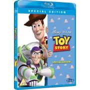 Disney Toy Story (Single Disc)