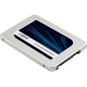 Crucial MX300 525 GB Desktop, Laptop Internal Solid State Drive (CT525MX300SSD1)