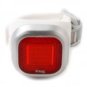 【セール実施中】【送料無料】Blinder MINI CHIPPY REAR 54-3554300401 ライト サイクルライト 自転車
