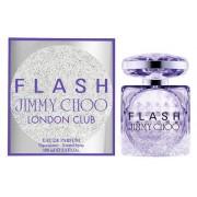 Jimmy Choo Flash London Club Women, Parfémovaná voda 100ml