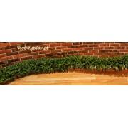 Gard viu pentru aranjamente gradini - verde deschis