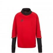 Adidas Sportovní mikina 'Condivo 16'