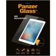 Apple PanzerGlass Apple iPad Air / Pro 9.7 Edge To Edge Screenprotector
