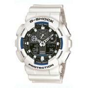 GA-100B-7AER Casio G-Shock Férfi karóra - ina