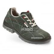 Pantofi de protectie CUPRA S1P