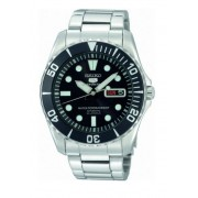Seiko 5 Sports Montre Homme Automatique SNZF17K1