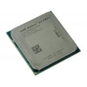 Процессор AMD Athlon X4 845 Carrizo (FM2+, L2 2048Kb)