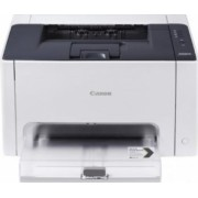 Imprimanta Laser Color Canon i-Sensys LBP7010C A4