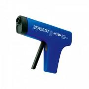 Milty Zerostat 3 Anti Static Gun