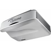 Videoproiector Optoma laser ZW300USTie interactiva 3500 Lumeni