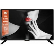 Televizor LED 80 cm Horizon 32HL5320H HD 3 ani garantie