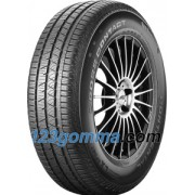 Continental ContiCrossContact LX Sport ( 275/45 R20 110H XL )