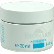 BIOMARIS GmbH & Co. KG Biomaris Active Cream
