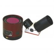 Lunt Solar Systems Système de filtre étalon 2 LS60FHa B1200