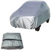 Car Cover For Maruti Zen