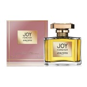 Jean Patou Joy Forever Eau De Parfum 50 Ml Spray (5050456020775)