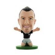 Figurine SoccerStarz France Jeremy Menez 2014