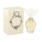 Jennifer Lopez - My Glow Eau De Toilette Spray Perfume Para Mujer 50 ML